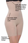 Assets by Sara Blakely Sensational Shaper 166B