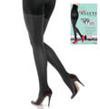 Assets by Sara Blakely Terrific High Waist Pantyhose 182