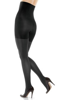 Assets by Sara Blakely Terrific High Waist Tights 182B