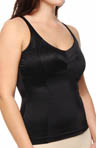 Assets by Sara Blakely Fashion Firmers Camisole 1953