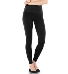 Assets by Sara Blakely Shaping Seamless Legging 2045