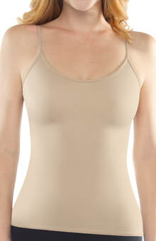 Fantastic Firmers Camisole