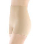 Assets by Sara Blakely Fantastic Firmers Girl Short 243