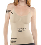 Assets by Sara Blakely Remarkable Results Camisole 248