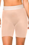 Assets by Sara Blakely Beautiful Basics Midthigh 2531