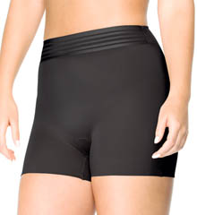 Assets by Sara Blakely Beautiful Basics Girlshort 2542