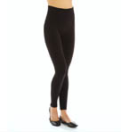 Seamless Side Stripe Leggings Image