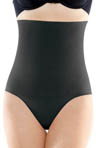 Remarkable Results High Waisted Shaper Panty