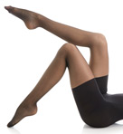 Perfect Pantyhose High Waist