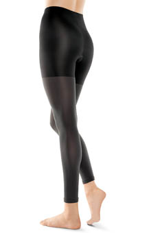 Assets by Sara Blakely Lucky Leggings