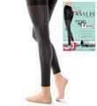 Assets by Sara Blakely Leggings