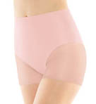 Assets by Sara Blakely Standout Slimmers Girl Short 881