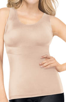 Assets Red Hot by Spanx Silhouette Serums Stand Tall Tank