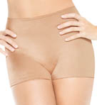 Assets Red Hot by Spanx Core Controllers Girl Short 1636