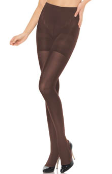 Assets Red Hot by Spanx Original Shaping Tights