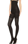 High Waisted Shaping Tights