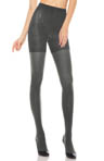 Reversible Shaping Tights Image