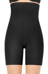 High Waisted Mid-Thigh Super Control Shaper