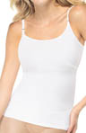 Assets Red Hot by Spanx Top This Camisole 1846