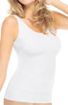Assets Red Hot by Spanx Top This! Tank 1847