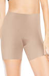 Assets Red Hot by Spanx Core Controllers Mid-Thigh 1879