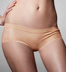 Atlantis by Panache Solutions Short Panty 5944