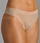 Atlantis by Panache Solutions Thong 5949