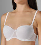 Atlantis by Panache Cindy Balconnet Bra 5971