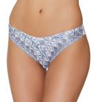 Bahia Bikini Panty Image
