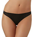 Aubade Beauty Sculpt Thong A523