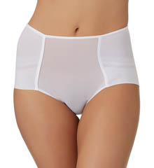 Aubade Beauty Sculpt Brief Panty A524
