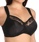 Aviana Softcup Minimizer Bra 2357
