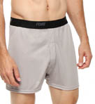 AYG Performance Tech Silk Boxer 1D13B