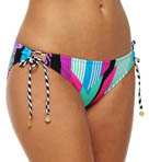 Skycastle Pucker-Up Buttercup Swim Bottom