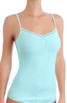 b.tempt'd by Wacoal Hip N' Chic Camisole 931115