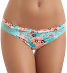b.tempt'd by Wacoal Double Drama Thong 942109