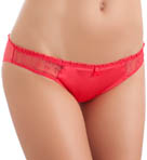 b.tempt'd by Wacoal Celebration Bikini Panty 943116