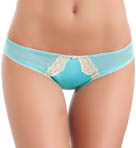 b.tempt'd by Wacoal How Gorgeous Bikini Panty 943119