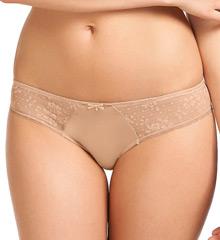 b.tempt'd by Wacoal B. Flirtatious Bikini Panty 943230