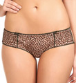 b.tempt'd by Wacoal Full Bloom Printed Hipster Panty 945233