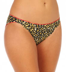 b.tempt'd by Wacoal B'Wowed Bikini Panty
