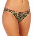 b.tempt'd by Wacoal B'Wowed Bikini Panty 946187