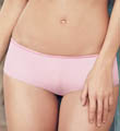 b.tempt'd by Wacoal Perfectly Fabulous Boyshort Panty 970198