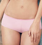 Perfectly Fabulous Boyshort Panty Image