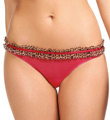b.tempt'd by Wacoal Sweet Seduction Thong 976153