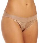 Bel Fiore Bikini Panty