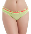 b.tempt'd by Wacoal Sweet Seduction Bikini Panty 978153
