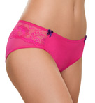 b.tempt'd by Wacoal Most Desired Hipster Panty 978271