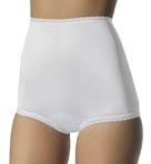 Freeform Brief Panties