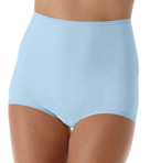 Cool Cotton Skimp Skamp Brief Panty